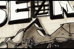 Jonathan_Gesinski_Allegiant_Chicago_Storyboards_0019