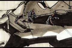 Jonathan_Gesinski_Allegiant_Chicago_Storyboards_0020