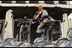 Jonathan_Gesinski_Allegiant_Chicago_Storyboards_0022