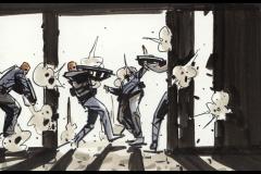 Jonathan_Gesinski_Allegiant_Chicago_Storyboards_0026