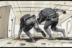 Jonathan_Gesinski_Allegiant_Chicago_Storyboards_0033