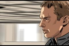 Jonathan_Gesinski_Allegiant_Chicago_Storyboards_0042