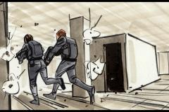 Jonathan_Gesinski_Allegiant_Chicago_Storyboards_0046