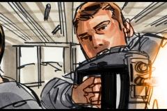 Jonathan_Gesinski_Allegiant_Chicago_Storyboards_0048