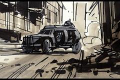 Jonathan_Gesinski_Allegiant_Chicago_Storyboards_0051