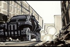 Jonathan_Gesinski_Allegiant_Chicago_Storyboards_0052