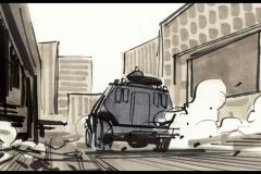 Jonathan_Gesinski_Allegiant_Chicago_Storyboards_0054