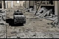 Jonathan_Gesinski_Allegiant_Chicago_Storyboards_0056