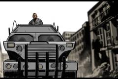 Jonathan_Gesinski_Allegiant_Chicago_Storyboards_0057