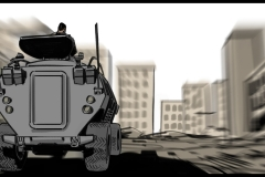 Jonathan_Gesinski_Allegiant_Chicago_Storyboards_0061