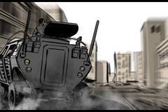 Jonathan_Gesinski_Allegiant_Chicago_Storyboards_0062