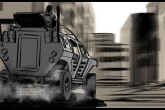 Jonathan_Gesinski_Allegiant_Chicago_Storyboards_0063