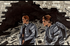 Jonathan_Gesinski_Allegiant_Chicago_Storyboards_0065
