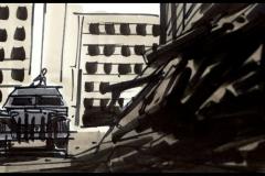 Jonathan_Gesinski_Allegiant_Chicago_Storyboards_0067