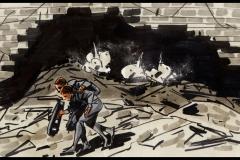 Jonathan_Gesinski_Allegiant_Chicago_Storyboards_0069