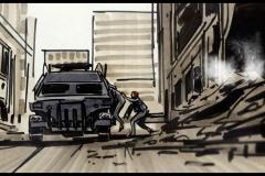 Jonathan_Gesinski_Allegiant_Chicago_Storyboards_0070