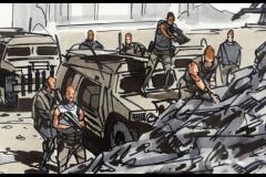 Jonathan_Gesinski_Allegiant_roof_Storyboards_0001