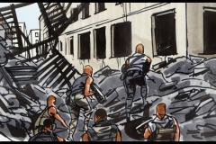 Jonathan_Gesinski_Allegiant_roof_Storyboards_0002