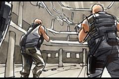 Jonathan_Gesinski_Allegiant_roof_Storyboards_0005