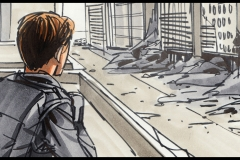 Jonathan_Gesinski_Allegiant_roof_Storyboards_0007