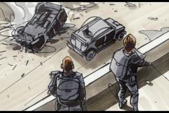 Jonathan_Gesinski_Allegiant_roof_Storyboards_0008