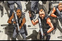 Jonathan_Gesinski_Allegiant_roof_Storyboards_0009