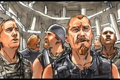 Jonathan_Gesinski_Allegiant_roof_Storyboards_0010