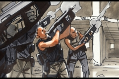 Jonathan_Gesinski_Allegiant_roof_Storyboards_0012
