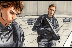 Jonathan_Gesinski_Allegiant_roof_Storyboards_0013
