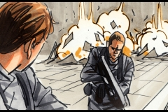 Jonathan_Gesinski_Allegiant_roof_Storyboards_0014