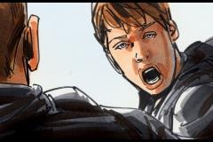 Jonathan_Gesinski_Allegiant_roof_Storyboards_0015