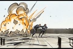 Jonathan_Gesinski_Allegiant_roof_Storyboards_0016