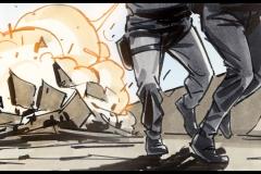Jonathan_Gesinski_Allegiant_roof_Storyboards_0017