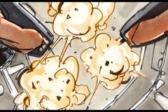 Jonathan_Gesinski_Allegiant_roof_Storyboards_0018