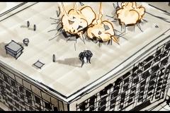 Jonathan_Gesinski_Allegiant_roof_Storyboards_0019