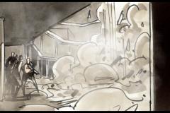 Jonathan_Gesinski_Allegiant_roof_Storyboards_0020