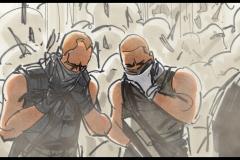 Jonathan_Gesinski_Allegiant_roof_Storyboards_0021