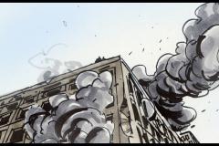 Jonathan_Gesinski_Allegiant_roof_Storyboards_0022