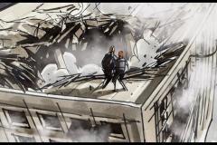 Jonathan_Gesinski_Allegiant_roof_Storyboards_0023