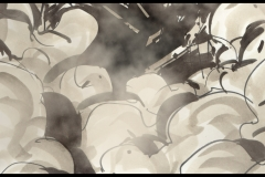 Jonathan_Gesinski_Allegiant_roof_Storyboards_0024