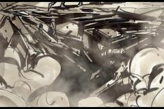 Jonathan_Gesinski_Allegiant_roof_Storyboards_0025
