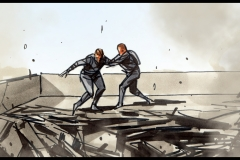Jonathan_Gesinski_Allegiant_roof_Storyboards_0026