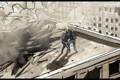 Jonathan_Gesinski_Allegiant_roof_Storyboards_0027