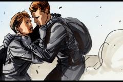 Jonathan_Gesinski_Allegiant_roof_Storyboards_0028
