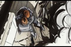 Jonathan_Gesinski_Allegiant_roof_Storyboards_0029
