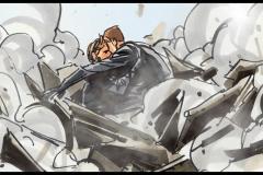 Jonathan_Gesinski_Allegiant_roof_Storyboards_0030