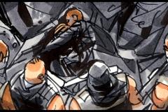 Jonathan_Gesinski_Allegiant_roof_Storyboards_0033