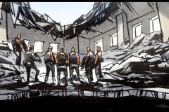 Jonathan_Gesinski_Allegiant_roof_Storyboards_0034