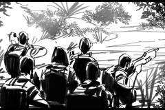 Jonathan_Gesinski_Allegiant_wall_Storyboards_0006