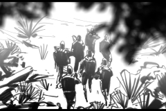 Jonathan_Gesinski_Allegiant_wall_Storyboards_0007